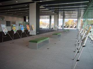 過去の企画展示(平成18年度)