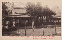 吉野山史跡